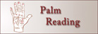 palm reading psychic